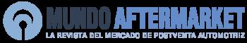 Mundo AFTERMARKET